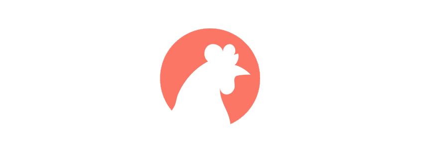 Logo Saoke Footer